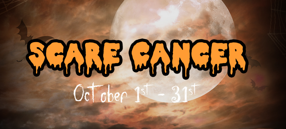 Scare Cancer